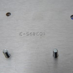 Triton Industries069