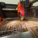 miller-laser-cutting