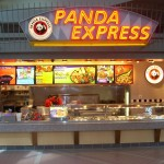 Panda Express is a happy customer of Triton Industries.